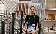 2002年5月,公司注册成立并更名为安平县敬思网业有限公司,开始从事出口贸易业务。